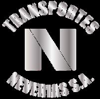 Servicios de Traslados